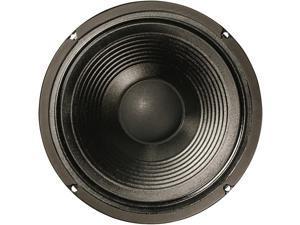 Electro-Harmonix 12TS8 30W 1x12 Instrument Replacement Speaker 12 in. 16 Ohm