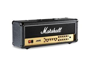 Marshall JVM205H 50 Watt Guitar Amplifier Head