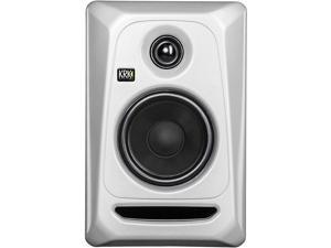 KRK ROKIT 5 G3 Limited Edition Powered Studio Monitor