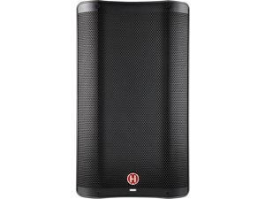 """Harbinger VARI V2312 12"""" 2,000W Powered Speaker with Bluetooth Black"""