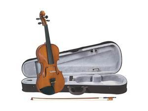 new, Free Shipping, Top Sellers, Orchestral Strings, Pro