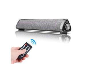 sound system for tv - Newegg com