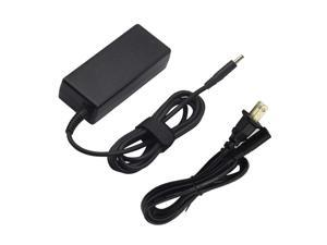 [UL Listed] Dexpt AC Charger for Dell Latitude 3590 Laptop Power Adapter Supply Cord