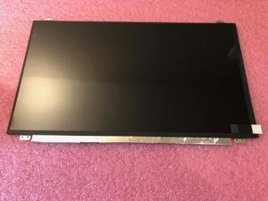 "N156HHE-GA1 Laptop Led Lcd Screen 15.6"" 120 HZ FHD MSI GT62 GE63"