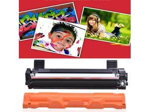 1500 Pages Toner Printer Parts School Low Consumption Replacement Office Easy Install Spared Home Practical For Brother TN1035