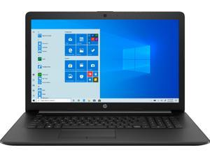 "HP 17.3"" HD+ Customized Laptop 
