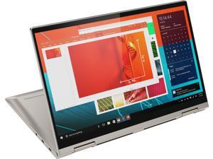 """Lenovo Yoga C740 2-in-1 14"""" Customized Laptop 