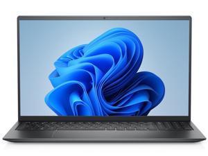 Dell 5000 Series 15.6'' Full HD Touchscreen Customized Laptop | 6-Core AMD Ryzen 5 5500U (Beats i7-10510U) |32GB DDR4 RAM 1024GB  SSD  | WiFi 6 | Bluetooth | Backlit Keyboard | Win10 | Blue