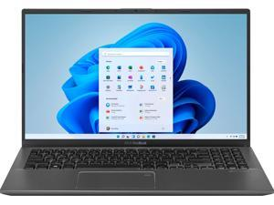 """ASUS Vivobook 15.6"""" FHD Display for Business and Student Custmized Laptop 