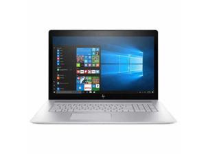 Original Laptop Motherboard For HP ENVY 17-J P//N 736481-501 Fully Tested