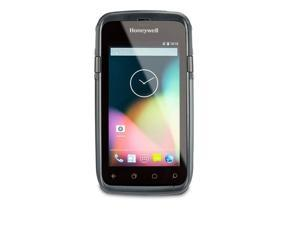 Honeywell CT50LUN-CS13SE0 Dolphin CT50 Qualcomm Snapdragon Handheld Mobile Computer