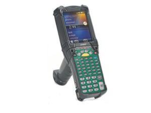 Motorola MC9190-GA0SWEYA6WR MC9190 3.7-Inch 53 Mobile Handheld Computer