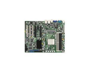 Tyan Tomcat (S2925-E) Server Motherboard - NVIDIA Chipset - Socket AM2 PGA-940