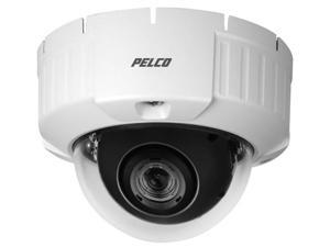 Pelco IS50-CHV10FX IS50 Camclosure-2 Outdoor Rugged Mini Dome Camera