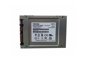 Toshiba 128GB SATA III MLC Internal Solid State Drive (SSD) THNSNH128GCST