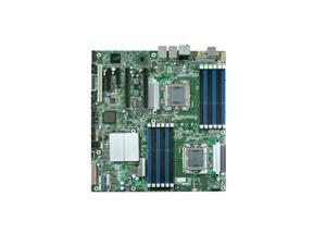 Intel S5520SCR SSI EEB Server Motherboard Dual LGA 1366 Intel 5520 DDR3 1333