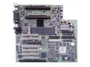 Tyan S1837UANG ThunderBOLT Intel 440GX 133MHZ Dual Slot-1 Motherboard