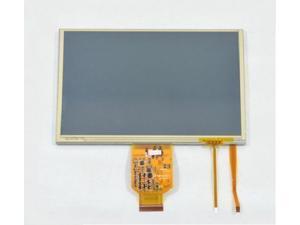 Samsung LMS700KF07 7.0-Inch Diagonal 800x480 WVGA TFT LCD Screen Display