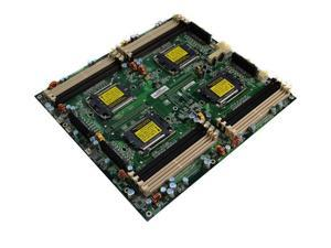 Tyan Computers M4985 AMD Opteron 800-Series 64Gb DDR2-667MHz Processor Expansion Board