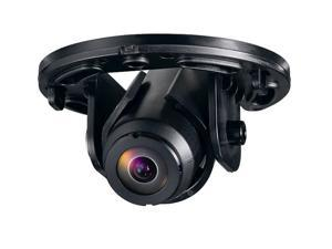 Samsung SNB-6011BN IPolis 2MP Covert IP 2.4mm Lens Network Security Camera