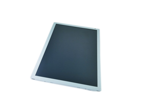 LG-Philips LC150X01-SL01 15-Inch LVDS 1024x768 a-SI TFT-LCD Panel