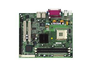 Tyan S3098G2N-RS I845GV Pentium-4/Celeron-D Socket-478 UDMA100 Video LAN FLEX ATX Motherboard-New Bulk(Withot Accessories)