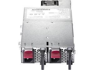 HP 820792-B21 Power Supply - Redundant (Plug-In Module) - 80 Plus Gold - Ac 110-240 V - 900 Watt