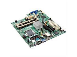 Acer V58XA Socket 478 w/AMD-K6 266MHz Server Motherboard