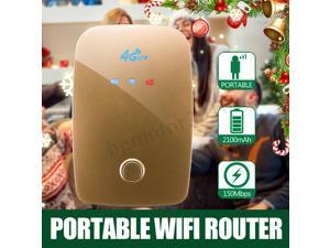 sim card router - Newegg com