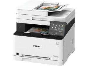 New ! colloshow imageCLASS MF634Cdw All-in-One Color Laser Printer