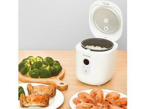 Xiaomi Ocooker Mini Rice Cooker 1.2L