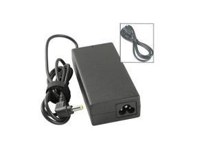 20V power supply AC adapter cord cable charger for ViewSonic VX2475SMHL-4K VS16024 ADPC2065 desktop display computer monitor