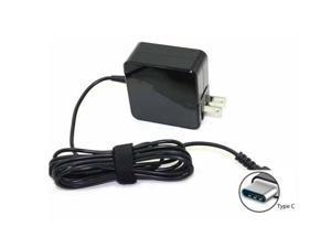 65W USB-C power supply AC adapter cord cable charger for ASUS ROG Zephyrus G14 GA401 GA401IH-HE072T GA401II-HE177R GA401IU-HA182R GA401IV-HA258R laptop gaming computer notebook gamer