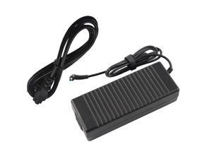 power supply AC adapter cord cable charger for MSI Stealth 15M A11SEK-010 A11SEK-033 A11SEK-062 A11SEK-210 A11SDK-063 gaming laptop notebook computer