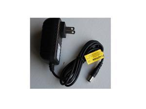 power supply AC adapter cord cable charger for Linksys AX3200 E8450 / AX1800 E7350 WiFi 6 wireless internet Router