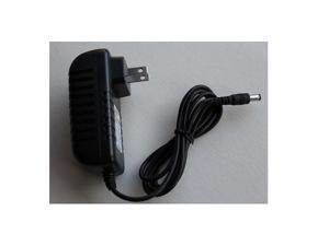 power supply AC adapter cord cable charger for Brother PDS-5000 PDS-5000F PDS-6000 desktop business document scanner