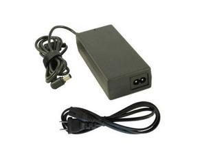 Globalsaving AC Adapter for LG ADS-40FSG-19 19032GPI-1, ADS-40FSG-19 19032GPCU-1, ADS-32FSG-19 19032EPCU-1L Desktop Computer Monitor Power Supply Cord Cable Charger