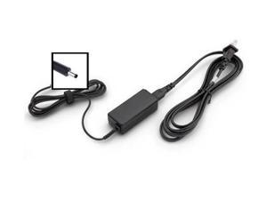 Globalsaving Power Supply AC Adapter Cord Cable Charger for Dell Inspiron 13 5000 Series / 13 7000 Series / 17 5000 Series / 17 7000 2-in-1 with 4.5mm x 3mm Connector