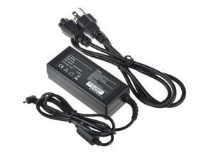 Globalsaving Power AC Adapter for LG Gram 15Z980-A.AAS7U1 15Z980-A.AAS8U1 15Z980-R.AAS9U1 Computer Power Supply Cord Cable Charger
