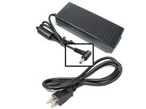 HP ENVY 17-r101nx 17-r102nl notebook power supply ac adapter cord cable charger