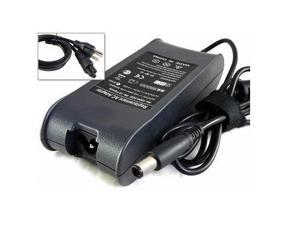 Globalsaving AC Adapter for Dell P2314T Multi Touch LED LCD Monitor Desktop Power Supply ac Adapter