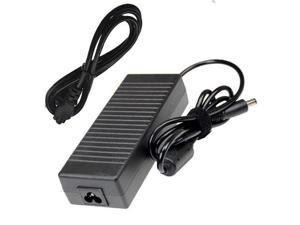 Globalsaving power supply AC Adapter for 150W Dell Inspiron One 23 2350 , Inspiron One 23 2305 , Inspiron One 23 2205 AiO Desktop All-in-One computer Monitor Power Cord Cable Charger