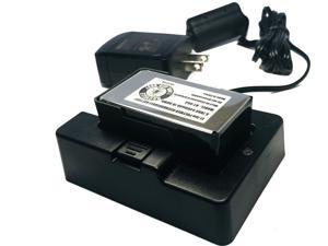 police scanner - Newegg com