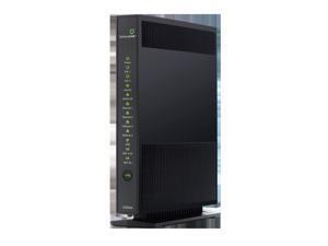 CenturyLink Bonded Modem Actiontec C3000A Wireless A/C Modem