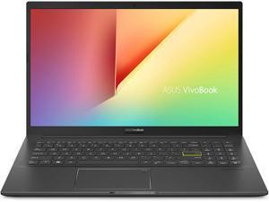 "ASUS VivoBook 15 S513 Home & Business Laptop (AMD Ryzen 5 5500U 6-Core, 20GB RAM, 1TB PCIe SSD, 15.6"" Full HD (1920x1080), AMD Radeon, Fingerprint, Wifi, Bluetooth, Webcam, 1xUSB 3.2, Win 10 Home)"