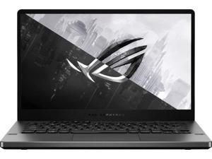 "2021 Asus ROG Zephyrus G14 GA401IH 14"" FHD Premium Gaming Laptop, AMD 8-Core Ryzen 7 4800HS upto 4.2GHz, 16GB RAM, 1TB PCIe SSD, NVIDIA GeForce GTX 1650 4GB, Backlit Keyboard, Windows 10 Home"
