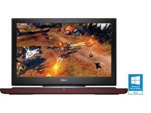 GeForce GTX 10 Series, Gaming Laptops, Gaming Laptops, Computer