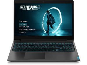 "Newest Lenovo Ideapad L340 17.3"" FHD IPS Premium Gaming Laptop, 9th Gen Intel 6-Core i7-9750H upto 4.5GHz, 8GB RAM, 1024GB SSD, NVIDIA GeForce GTX 1650 4GB, Backlit Keyboard, Windows 10 Home"
