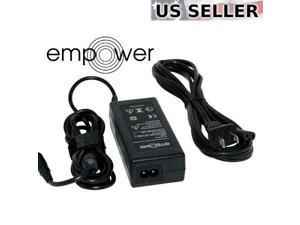 19V 3.42A Laptop Power Supply AC Adapter Charger Cord for Acer  Gateway
