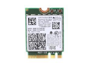 wireless card, Gadgets & Wearables, Electronics - Newegg com